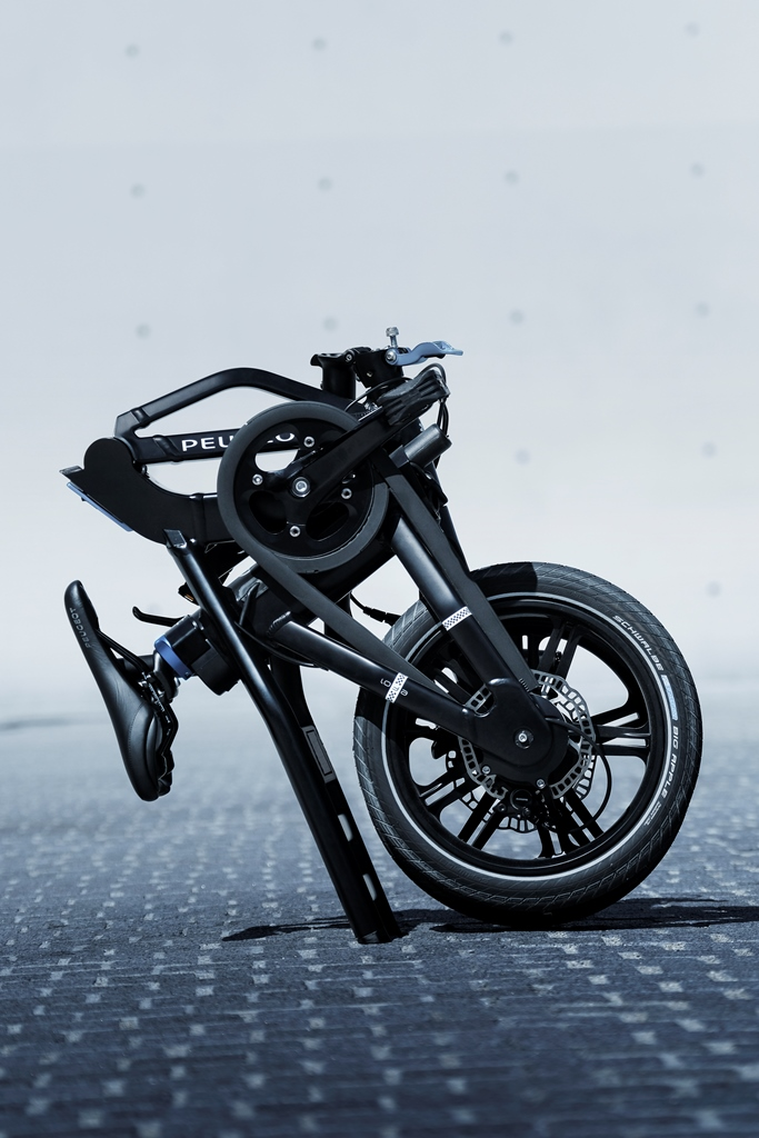 peugeot_cycles_eF01_electric_motor_news_06