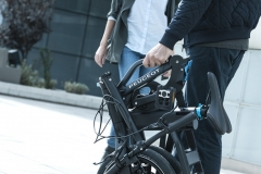 peugeot_cycles_eF01_electric_motor_news_02