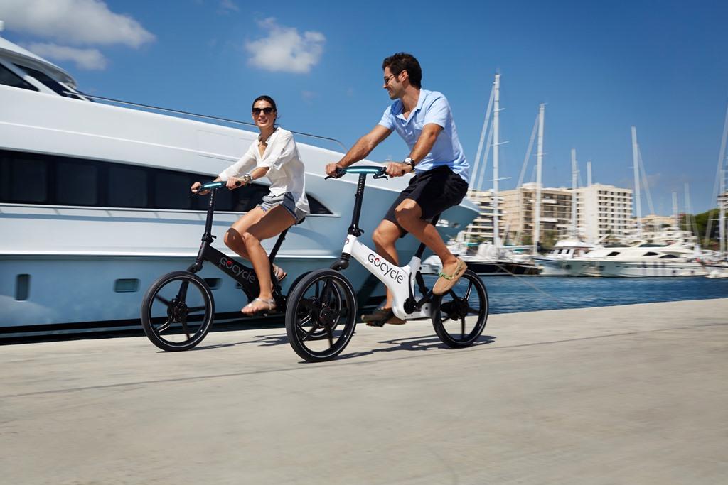 gocycle_electric_motor_news_01