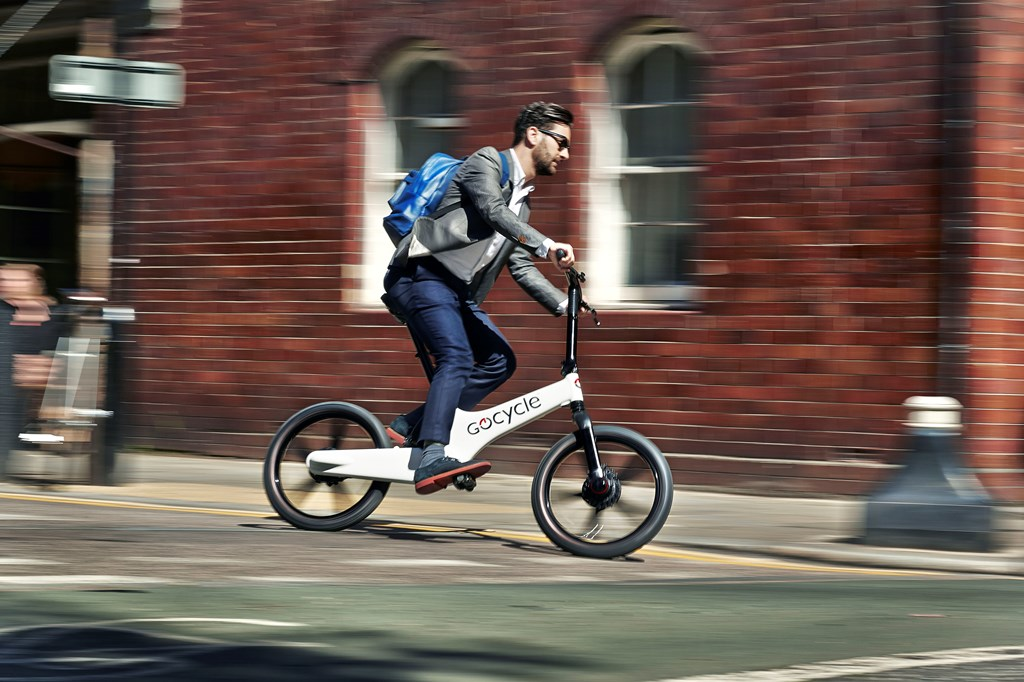 gocycle_electric_motor_news_03