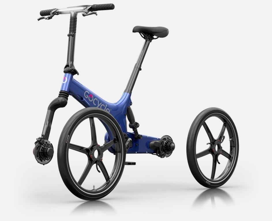gocycle_electric_motor_news_06