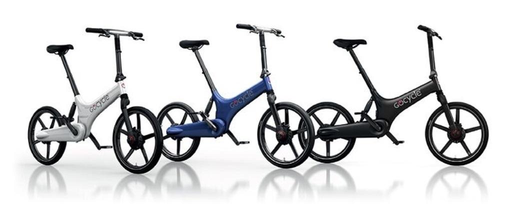 gocycle_electric_motor_news_07