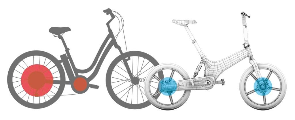 gocycle_electric_motor_news_08
