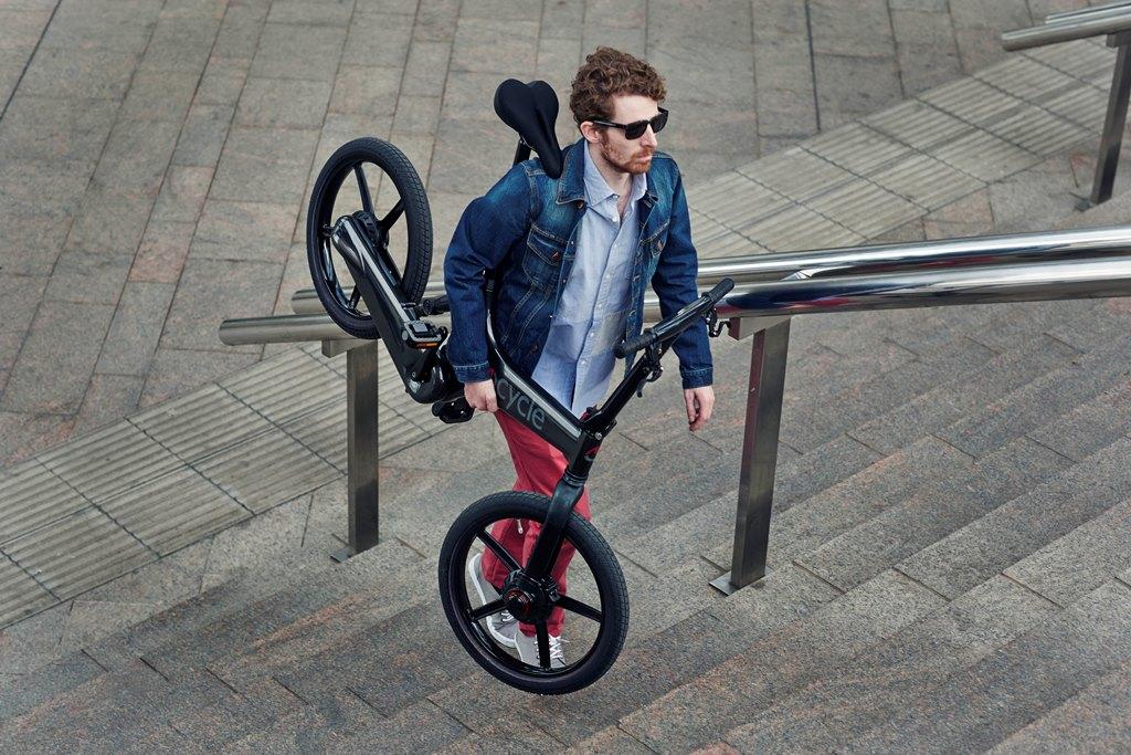 gocycle_electric_motor_news_09