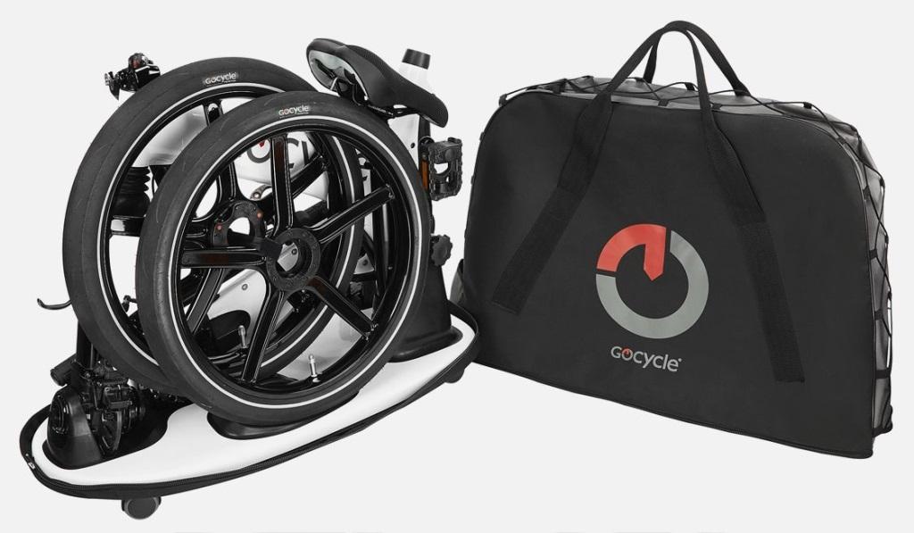 gocycle_electric_motor_news_12