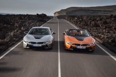 bmw_i8_electric_motor_news_01