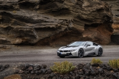 bmw_i8_electric_motor_news_02