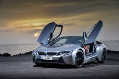 bmw_i8_electric_motor_news_03