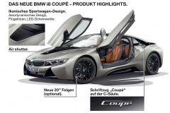 bmw_i8_electric_motor_news_12