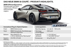 bmw_i8_electric_motor_news_13