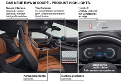 bmw_i8_electric_motor_news_14