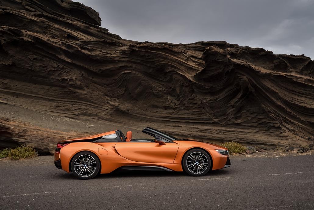 bmw_i8_roadster_electric_motor_news_01