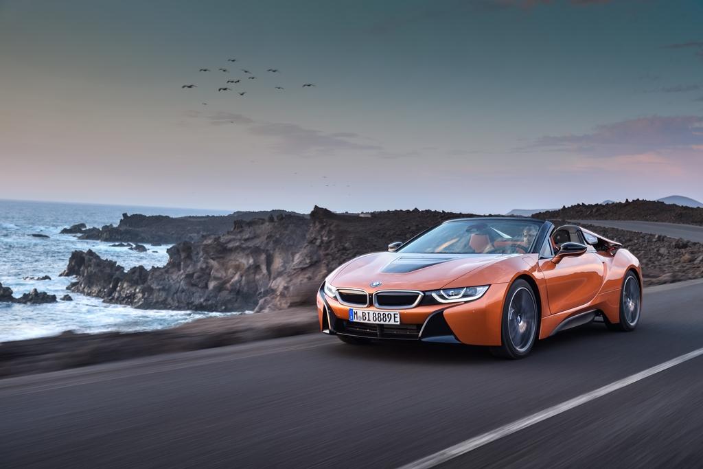 bmw_i8_roadster_electric_motor_news_03
