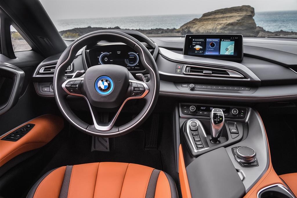 bmw_i8_roadster_electric_motor_news_08