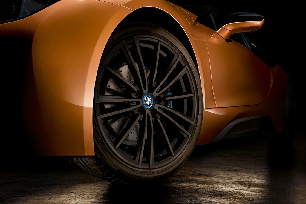 bmw_i8_roadster_electric_motor_news_11