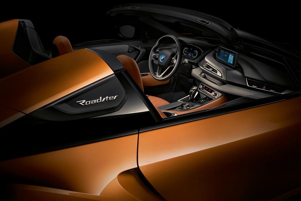 bmw_i8_roadster_electric_motor_news_12