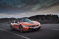 bmw_i8_roadster_electric_motor_news_04