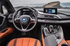 bmw_i8_roadster_electric_motor_news_08