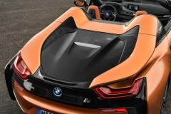bmw_i8_roadster_electric_motor_news_09