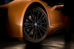 bmw_i8_roadster_electric_motor_news_11