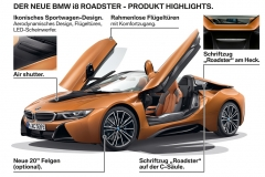 bmw_i8_roadster_electric_motor_news_13
