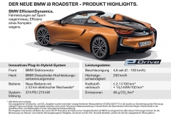 bmw_i8_roadster_electric_motor_news_14