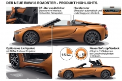 bmw_i8_roadster_electric_motor_news_15
