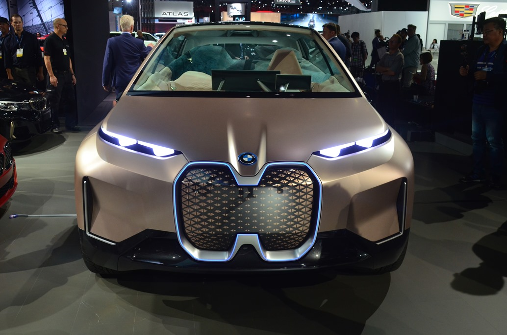 bmw_technology_innovation_los_angeles_electric_motor_news_01
