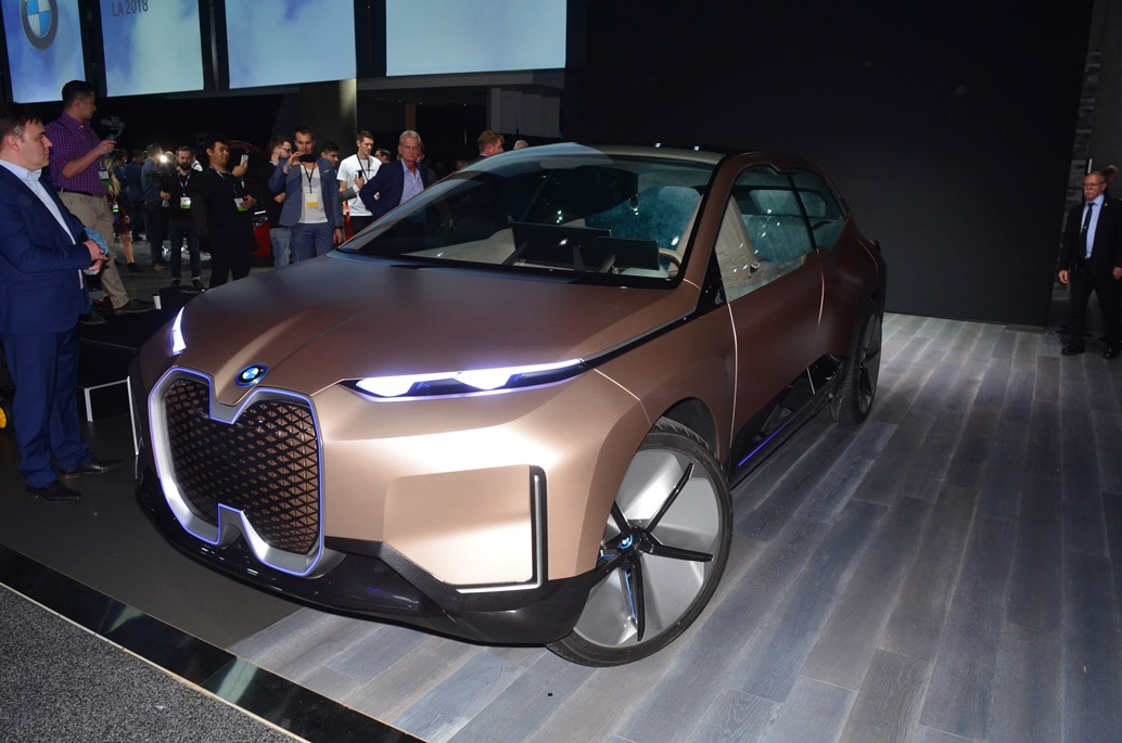 bmw_technology_innovation_los_angeles_electric_motor_news_02