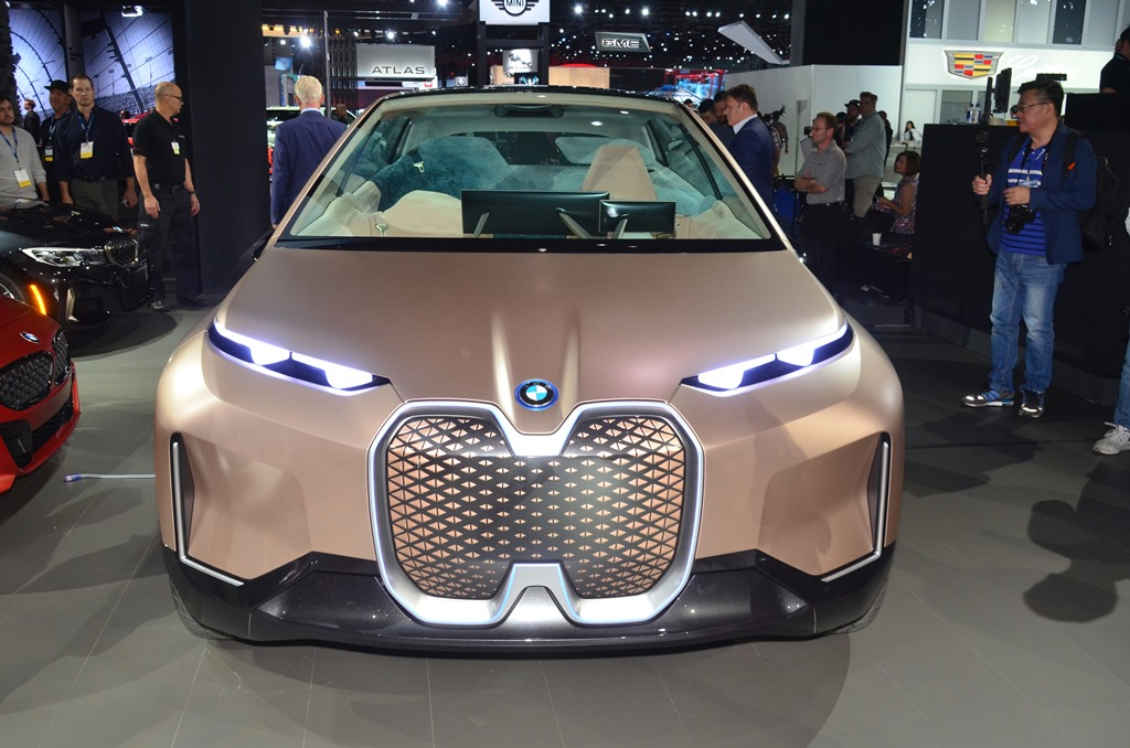 bmw_technology_innovation_los_angeles_electric_motor_news_05