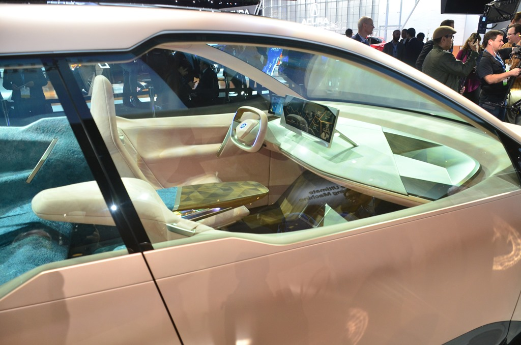 bmw_technology_innovation_los_angeles_electric_motor_news_06