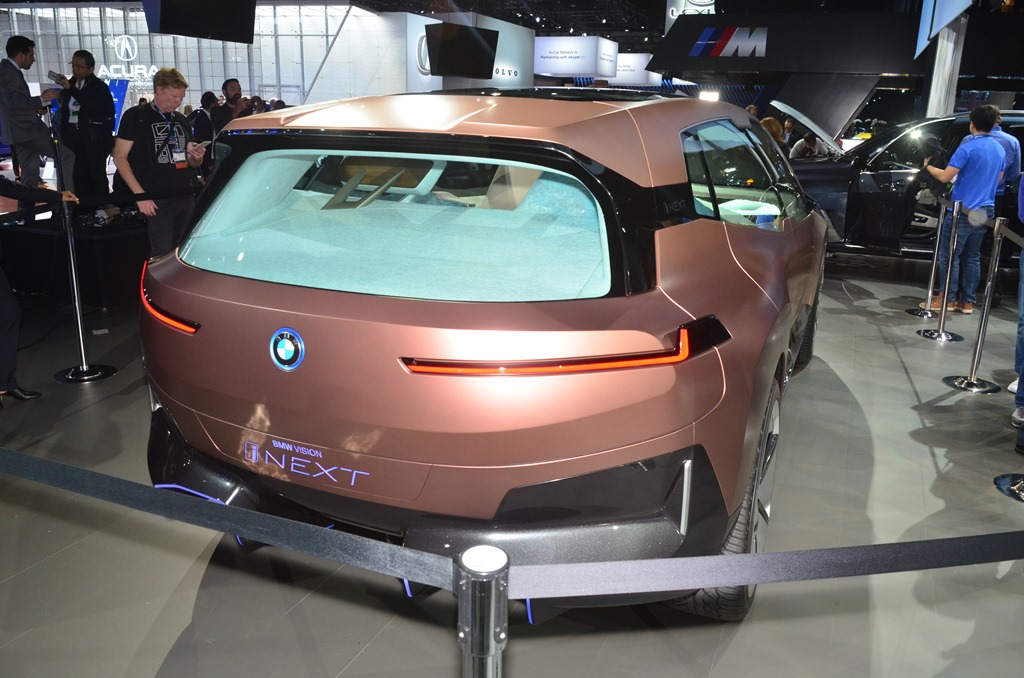 bmw_technology_innovation_los_angeles_electric_motor_news_11