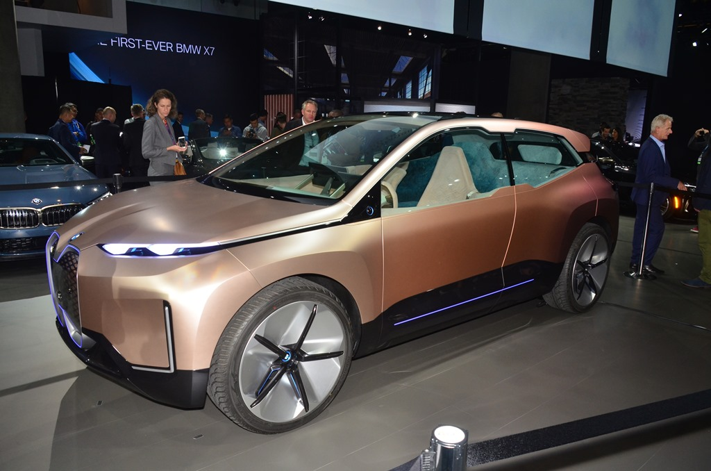 bmw_technology_innovation_los_angeles_electric_motor_news_13