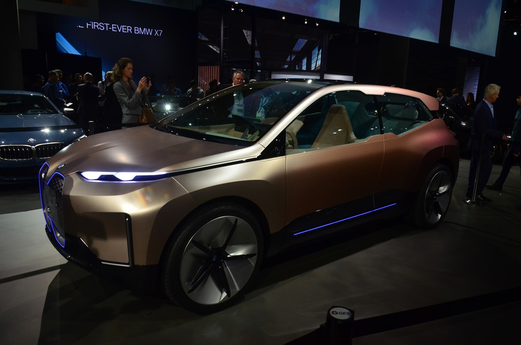 bmw_technology_innovation_los_angeles_electric_motor_news_14
