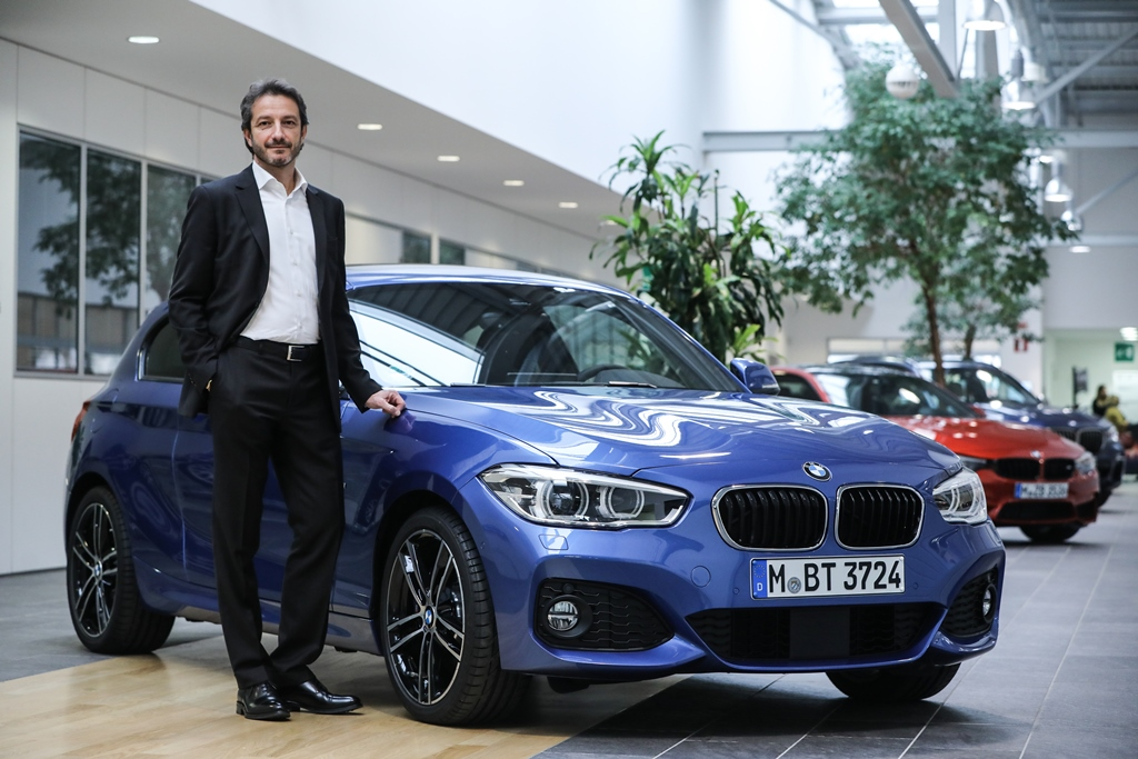 bmw_technology_innovation_los_angeles_electric_motor_news_17