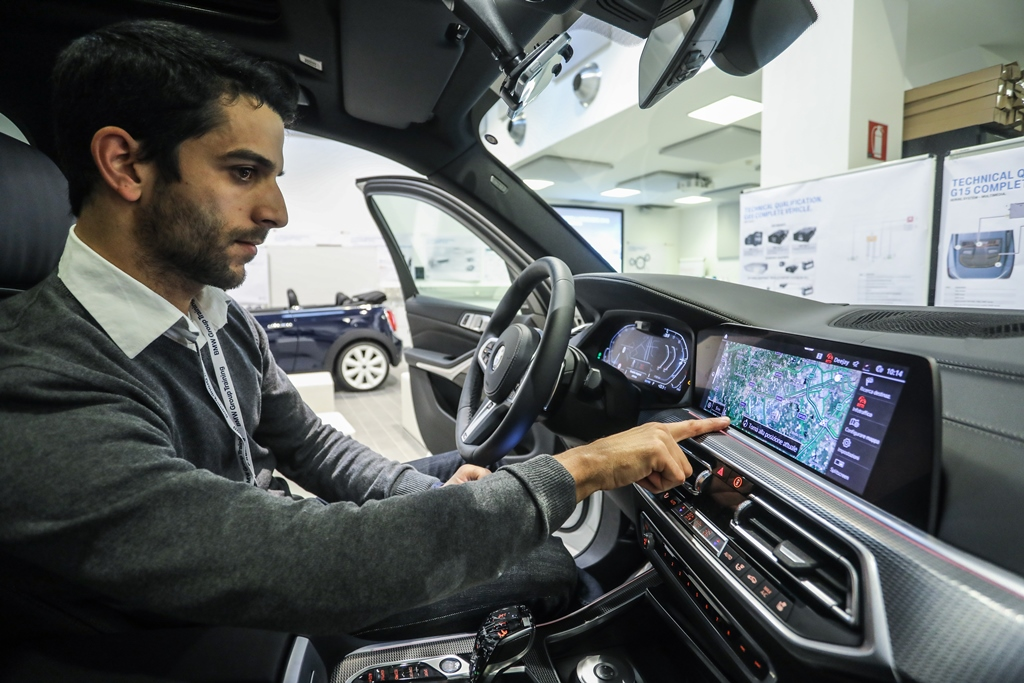 bmw_technology_innovation_los_angeles_electric_motor_news_19
