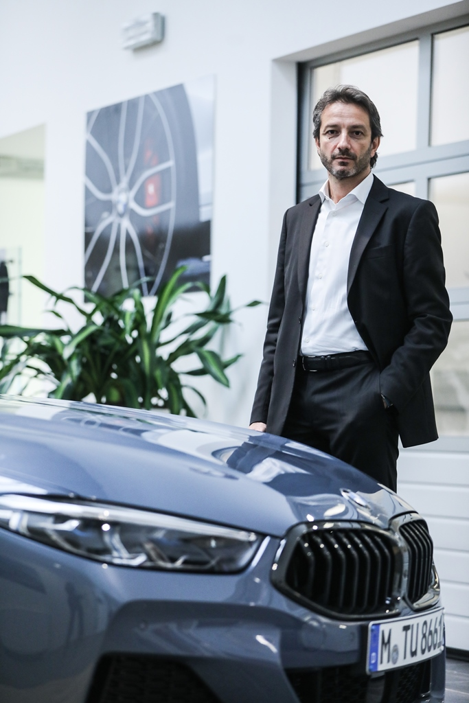 bmw_technology_innovation_los_angeles_electric_motor_news_23