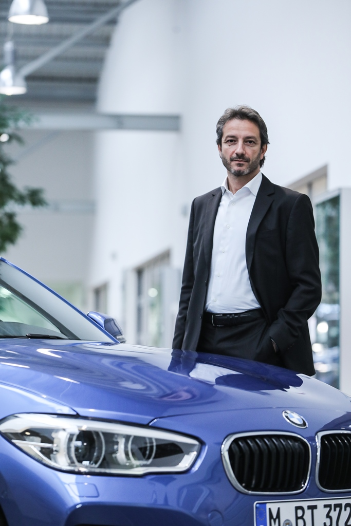 bmw_technology_innovation_los_angeles_electric_motor_news_26
