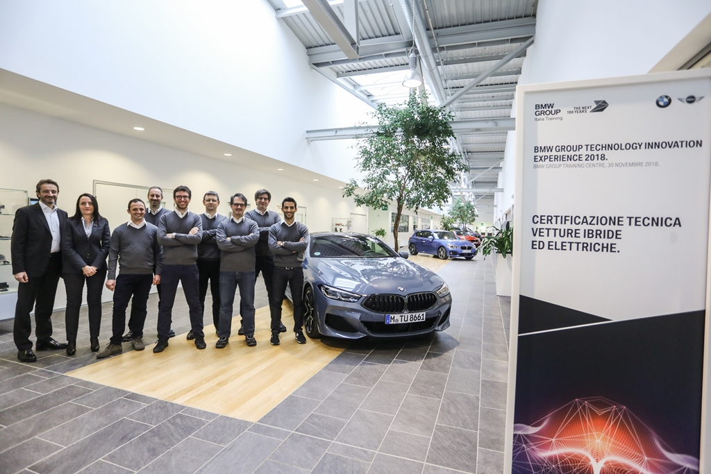 bmw_technology_innovation_los_angeles_electric_motor_news_30