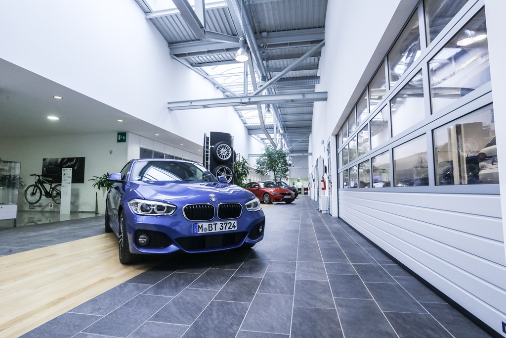 bmw_technology_innovation_los_angeles_electric_motor_news_38