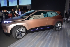 bmw_technology_innovation_los_angeles_electric_motor_news_03