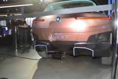 bmw_technology_innovation_los_angeles_electric_motor_news_10