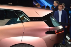 bmw_technology_innovation_los_angeles_electric_motor_news_12