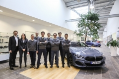 bmw_technology_innovation_los_angeles_electric_motor_news_21