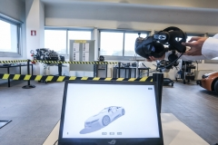 bmw_technology_innovation_los_angeles_electric_motor_news_33