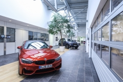 bmw_technology_innovation_los_angeles_electric_motor_news_35