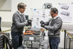 bmw_technology_innovation_los_angeles_electric_motor_news_36