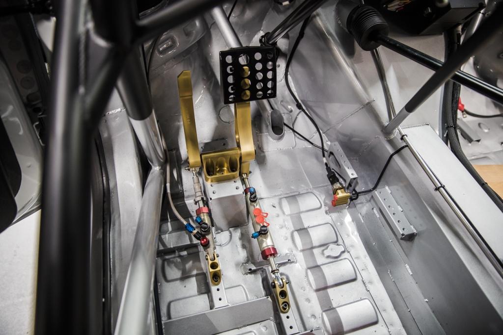 citroen_c3_r5_electric_motor_news_11