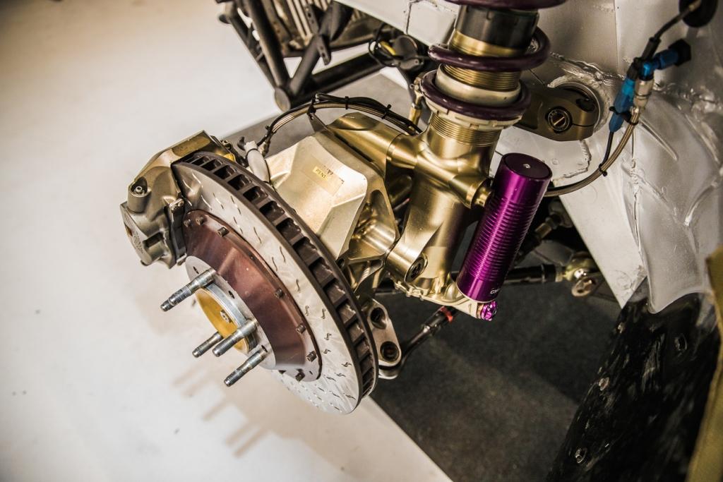 citroen_c3_r5_electric_motor_news_13