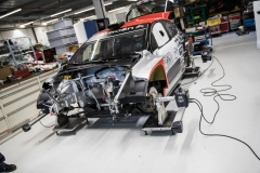 citroen_c3_r5_electric_motor_news_10